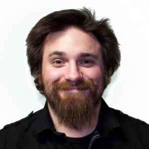 Kristofer Jenson