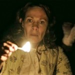 The Conjuring - Official Teaser Trailer (HD) (Screengrab)