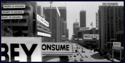 they-live-2