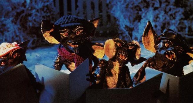 gremlins-christmas