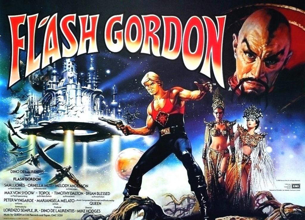 flash_gordon5