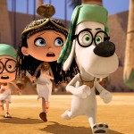 724674-mr-peabody-sherman-movie-6