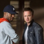 aaron_paul_kid_cudi_need_for_speed_h_2013