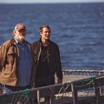 """ THE GRAND SEDUCTION "" MAX FILMSPhoto: Duncan de Young  /  Max Films"