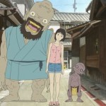 A-Letter-to-Momo-01