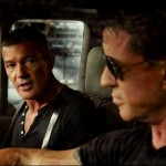 sylvester-stallone-in-the-expendables-3-movie-3