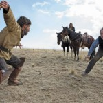 homesman-tommy-lee-jones
