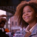 annie-2014-movie-trailer