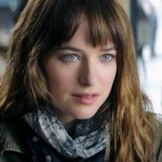 fifty-shades-grey-movie-trailer