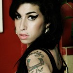 amy-movie-001_kk6n2623_rgb_custom-edd58ef348c23c6fb9514f41c79e5bc4cdf53c12-s300-c85