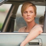 Charlize-Theron-Dark-Places (1)