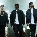 straight-outta-compton-trailer1