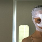 goodnight_mommy_photo