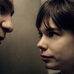 victoria-2015-film