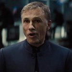 Grabs-from-the-new-trailer-for-latest-James-Bond-film-called-Spectre