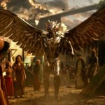 1026308-new-gods-egypt-trailer-showcases-stunning-vfx-work