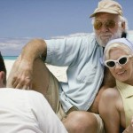 watch-the-first-trailer-for-papa-hemingway-in-cuba-001