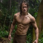the-legend-of-tarzan-movie-alexander-skarsgacc8ard