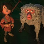 Kubo-and-the-Two-Strings-final-trailer-image