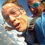 steve-gleason-skydive-gleason-movie