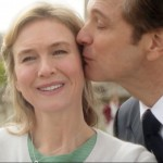 BridgetJonesBaby_Trailer2