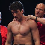 Bleed-For-This-Miles-Teller-and-Aaron-Eckhart