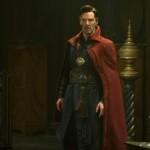 doctor-strange-3