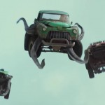monster-trucks