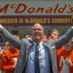 the-founder-movie-2016-trailer-michael-keaton