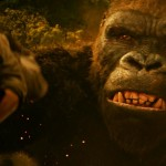 heaps-of-kong-skull-island-photos-clips