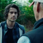 first-trailer-american-assassin-696x464