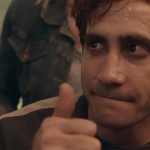 stronger-movie-trailer-jake-gyllenhaal-00