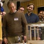 Downsizing-Matt-Damon-Kristen-Wiig-620x360