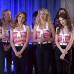 Pitch Perfect 3 - Official Trailer [HD] (screen grab)<br /> CR: Universal Pictures