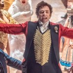 the-greatest-showman-hugh-jackman-slice-600x200