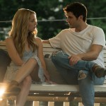 forever-my-girl-movie-hollywood-mickey-liddell-interview1-1