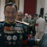 the-death-of-stalin-screencap