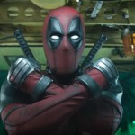 deadpool-2-trailer-with-black-panther