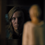 Hereditary-trailer-screenshots-1-600x373