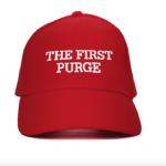 first-purge