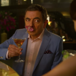 johnny-english-strikes-again-trailerpng-b519d3a5ba81a593