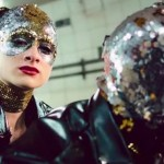 vox-lux-trailer-new-700x321