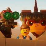 does-the-lego-movie-2-have-a-post-credits-scene