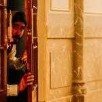 hotel_mumbai_0hero-h_2018