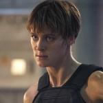 Mackenzie-Davis-Terminator-Dark-Fate